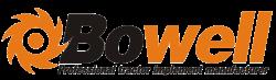 logo_bowell
